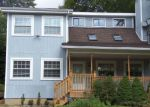 Foreclosed Home en OVERLOOK DR, Tobyhanna, PA - 18466