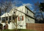 Foreclosed Home en N FORKLANDING RD, Maple Shade, NJ - 08052