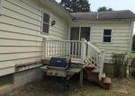 Foreclosed Home en CHURCH RD, Northampton, PA - 18067