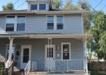Foreclosed Home en ARNDT AVE, Riverside, NJ - 08075