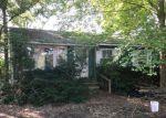 Foreclosed Home en JOHN J WILLIAMS HWY, Lewes, DE - 19958