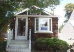 Foreclosed Home en BALDWIN AVE, Baldwin, NY - 11510