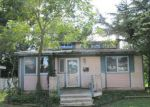 Foreclosed Home en BENNETT RD, Cape May Court House, NJ - 08210