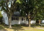 Foreclosed Home en ERNEST AVE, Waterbury, CT - 06708