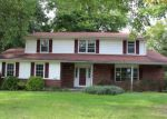 Foreclosed Home in HICKORY RIDGE RD, Smyrna, DE - 19977