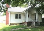 Foreclosed Home en MADISON AVE, Indianapolis, IN - 46227
