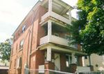 Foreclosed Home en STANDISH ST, Hartford, CT - 06114