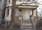 Foreclosed Home en N 5TH ST, Newark, NJ - 07107