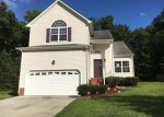Foreclosed Home in NILE RD, Chester, VA - 23831