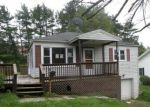 Foreclosed Home en E HIGH ST, Oakland, MD - 21550