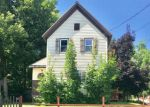 Foreclosed Home en GRANT ST, Watertown, NY - 13601