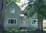 Foreclosed Home en COOPER ST, Watertown, NY - 13601