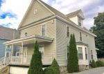 Foreclosed Home en MILL ST, Watertown, NY - 13601