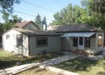 Foreclosed Home en MORRIE AVE, Cheyenne, WY - 82001