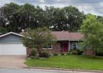 Foreclosed Home en CHARLESTON CT, Eau Claire, WI - 54703