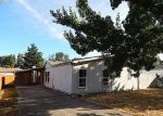 Foreclosed Home en NE 51ST ST, Vancouver, WA - 98682