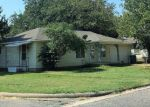 Foreclosed Home en RANDY ST, Whitesboro, TX - 76273