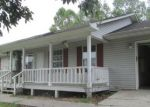 Foreclosed Home in E CUMBERLAND LN, Speedwell, TN - 37870