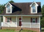 Foreclosed Home en AUDREA LN, Clarksville, TN - 37042