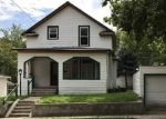 Foreclosed Home en W 7TH ST, Sioux Falls, SD - 57104