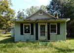 Foreclosed Home en WYANDOTTE DR, Hope Mills, NC - 28348