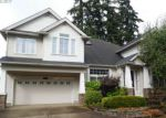 Foreclosed Home en SW BROWN ST, Tualatin, OR - 97062