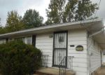 Foreclosed Home en VERA ST, Cleveland, OH - 44128