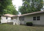 Foreclosed Home en PALMER RD SW, Reynoldsburg, OH - 43068