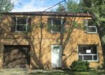 Foreclosed Home in TREMAINE DR, Euclid, OH - 44132