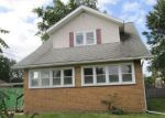 Foreclosed Home en WOODVILLE RD, Northwood, OH - 43619