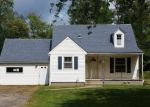 Foreclosed Home en BRADY LAKE RD, Ravenna, OH - 44266