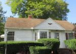 Foreclosed Home en ALGER RD, Cleveland, OH - 44111