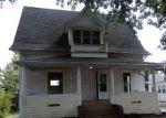 Foreclosed Home en S MAIN ST, Rittman, OH - 44270
