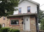 Foreclosed Home en LOVERS LN, Akron, OH - 44306