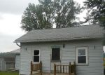 Foreclosed Home en COUNTY ROAD A, Liberty Center, OH - 43532