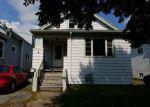 Foreclosed Home en LEGION DR, Buffalo, NY - 14217