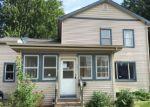 Foreclosed Home en E MAIN ST, Waterloo, NY - 13165