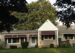 Foreclosed Home en MERLIN ST, Rochester, NY - 14613