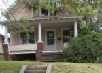Foreclosed Home en SEWARD ST, Omaha, NE - 68111