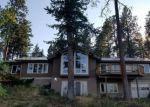 Foreclosed Home en WILD FLOWER LN, Rollins, MT - 59931
