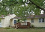 Foreclosed Home en W CURTIS ST, Mexico, MO - 65265