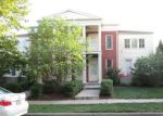 Foreclosed Home in ARPENT ST, Saint Charles, MO - 63301