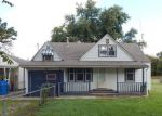 Foreclosed Home in W PHELPS ST, Springfield, MO - 65802