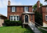 Foreclosed Home en S KING DR, Chicago, IL - 60628