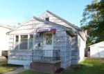 Foreclosed Home in E DALE AVE, Muskegon, MI - 49442