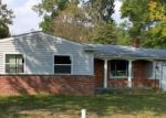 Foreclosed Home en HICKORY ST, Flushing, MI - 48433
