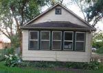 Foreclosed Home en HAWLEY ST, Kalamazoo, MI - 49007