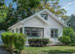 Foreclosed Home en BEAL AVE, Lansing, MI - 48910