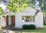 Foreclosed Home en PAWNEE DR, Paola, KS - 66071