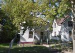 Foreclosed Home en WELLINGTON ST, Waterloo, IA - 50702